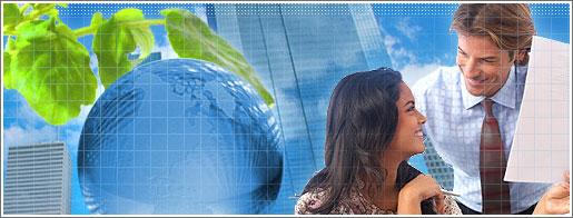 Регистрация и продажа оффшоров (оффшорных компаний)