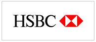 he Hongkong and Shanghai Banking Corporation Limited (HSBC)