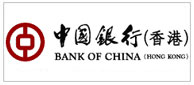 Открыть счёт в Bank of China (Гонконг), банк китая