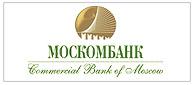 Москомбанк, Московский Коммерческий Банк