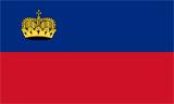 Посольство Лихтенштейна