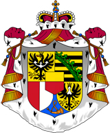 Герб Республики Кипр