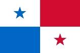 Панама налоговые реформы, налоговые ставки