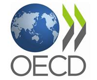 ОЭСР, OECD, Конвенция об обмене информацией