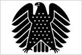 Бундестаг принял «жесткий» Закон о борьбе с отмыванием денежных средств