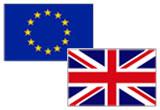 законодательство Великобритании, уклонение от уплаты налогов